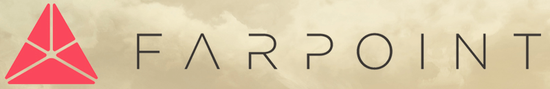 farpoint_banner.png