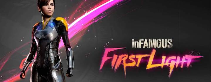 infamous-first-light.jpg