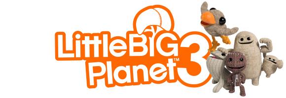 little-big-planet-3-logo.jpg