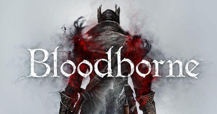 logo-bloodborne.jpg