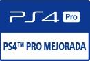 ps4_pro_mejorada