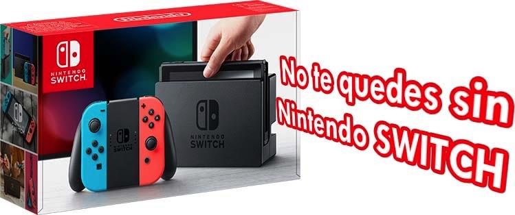 Acheter nintendo switch jeux black friday nintendo switch battery pack indiegogo